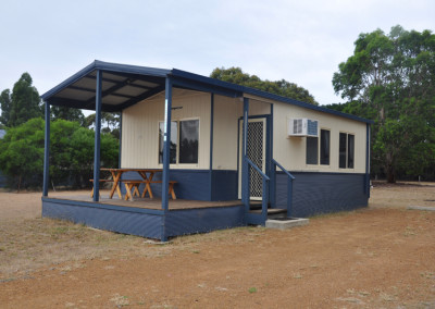 baxters-cabin