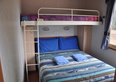 baxters-cabin-bunks