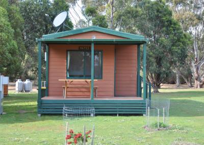 yates-cabin