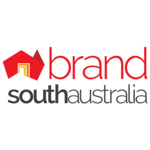 Brand South Australia - Western KI