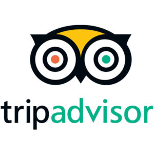 Western KI Caravan Park - TripAdvisor Logo